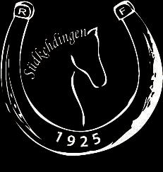 Reit- und Fahrverein Südkehdingen e.V.